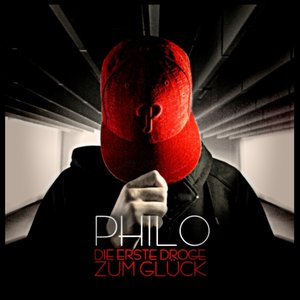 Image for 'Philo'
