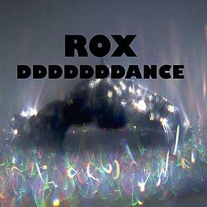 Image for 'Dddddddance'