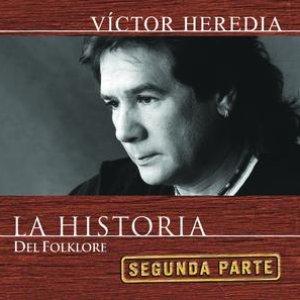 Image for 'La Historia - 2da Parte'