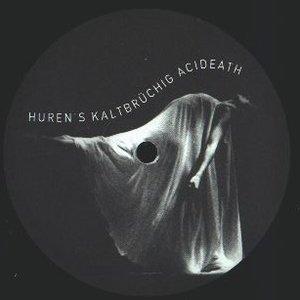 Image for 'kaltbrüchig acideath'