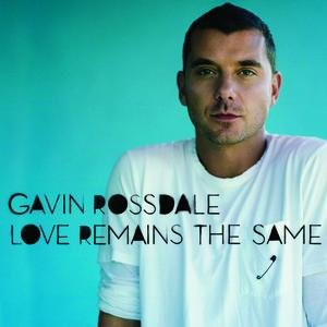 Imagen de 'Love Remains the Same (International Version)'