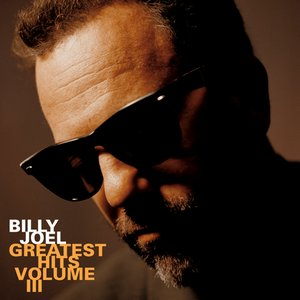 Image for 'Greatest Hits, Volume III: 1986-1997'