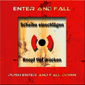 Image pour 'Push Enter And Fall Down'