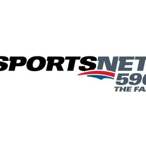 Image for 'Sportsnet 590 The Fan'