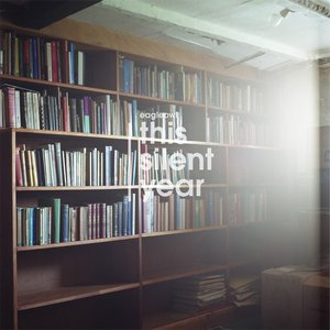 Imagem de 'this silent year'
