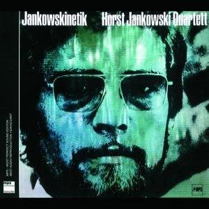 Image for 'Jankowskinetik'