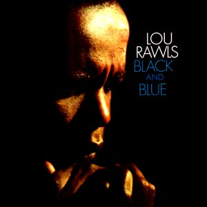 Image for 'Black And Blue'