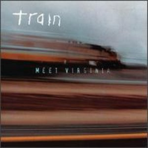 Image for 'Meet Virginia'