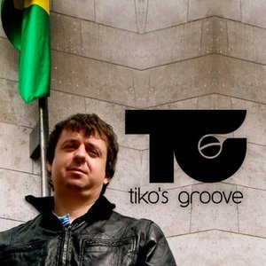 Image for 'Tiko's Groove'