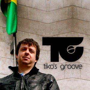 Image pour 'Tiko's Groove'