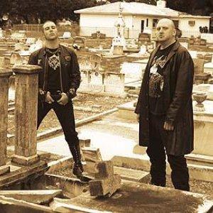 Bild för 'Angelcorpse'