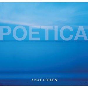 Imagen de 'Poetica'