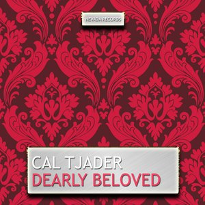 Image for 'Dearly Beloved'