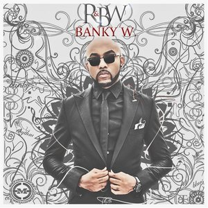 Image for 'R & BW'