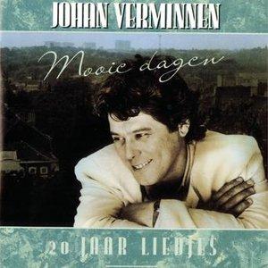 Image for 'Mooie Dagen - 20 Jaar Liedjes'