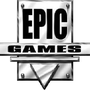 Image for 'Epic Games'