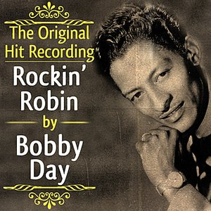Image for 'The Original Hit Recording - Rockin' Robin'