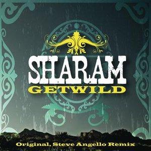 Image for 'Get Wild (Original Mix)'