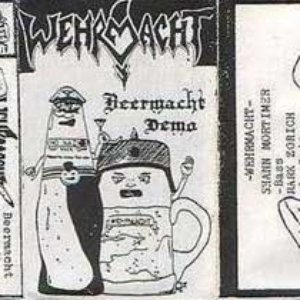 Image for 'Beermacht'
