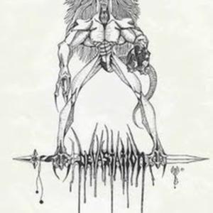 Image for 'Dispensible Bloodshed'