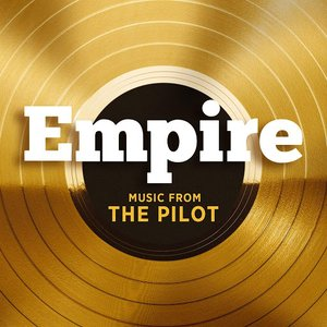 Image for 'Empire: Music From The Pilot'
