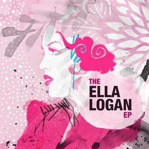 Immagine per 'The Ella Logan EP'