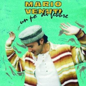 Image for 'Un Po' Di Febbre'