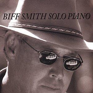 Image for 'Biff Smith Solo Piano'