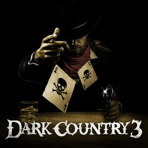 Image for 'Dark Country 3'