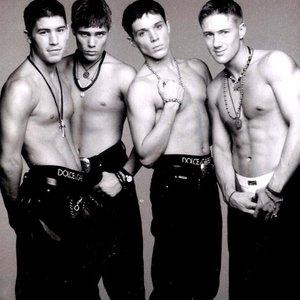 Image for 'Bad Boys Inc.'