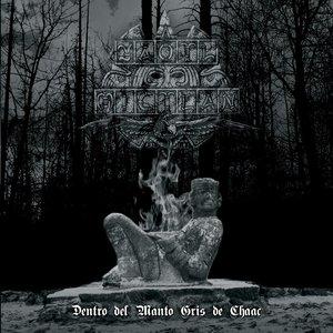 Image for 'Noche Triunfadora'
