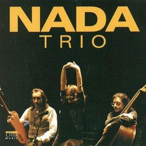Image for 'nada trio'