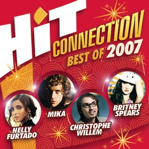 Image for 'Hitconnection 2007 Best Of'