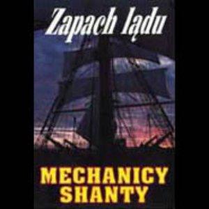 Image for 'Zapach Lądu'