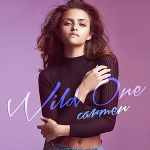 Image for 'Wild One'