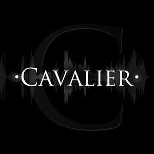 Image for 'Cavalier'
