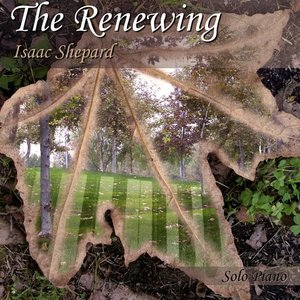 Image pour 'The Renewing'
