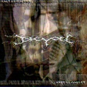 Image for 'Antagonist'