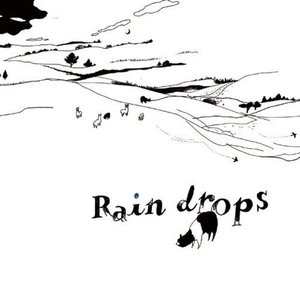 Image for 'Raindrops'