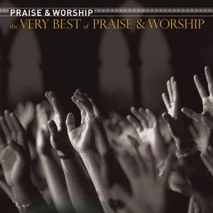 Imagen de 'The Very Best Of Praise & Worship'