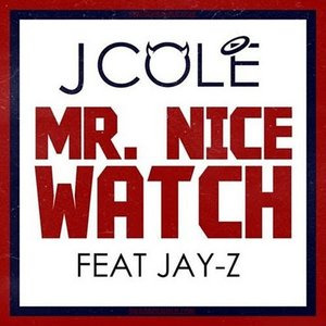 Image for 'J. Cole feat. Jay-Z'