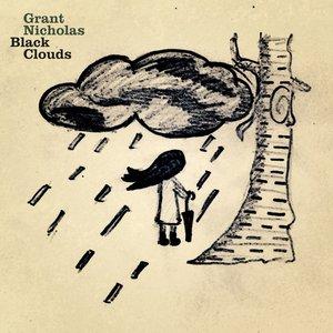Imagem de 'Black Clouds'