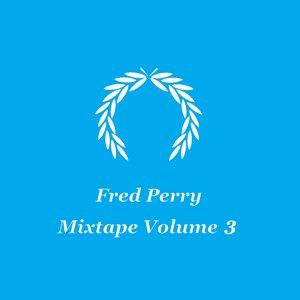 Immagine per 'Mixtape Volume 3'