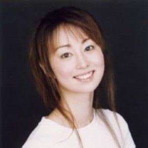 Image for 'Megumi Toyoguchi'