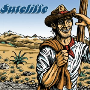 Image for 'Sutcliffe'