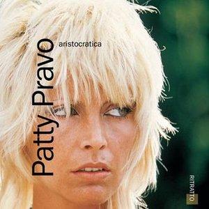 Image for 'Aristocratica'