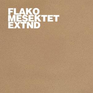 Image pour 'Mesektet Extnd'
