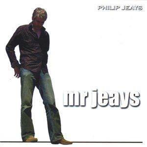 Image for 'Mr Jeays'