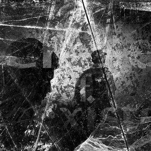 Imagen de 'Circle Of Unexisted'