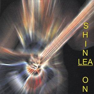 Image for 'Shine On'